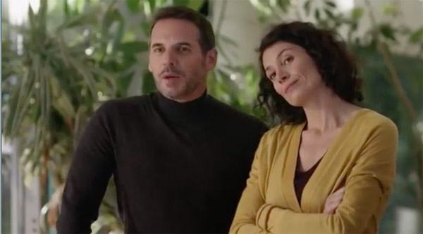 Alice et Julien