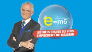 E=M6 en prime