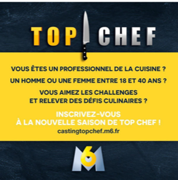 top chef 2020