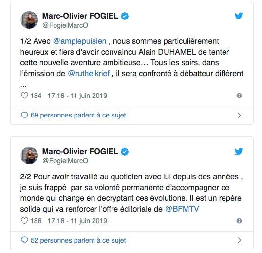 Fogiel
