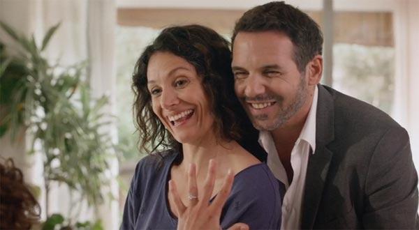 ALice et Julien Bastide