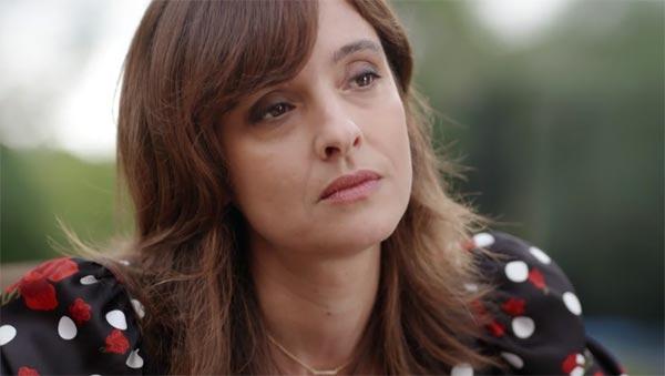 Nathalie Gimenez