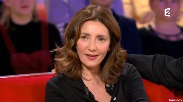 Valerie Karsenti