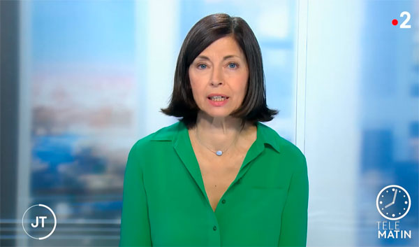 Isabelle Bouloc