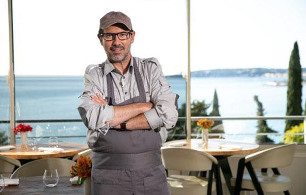 Paul pairet top chef