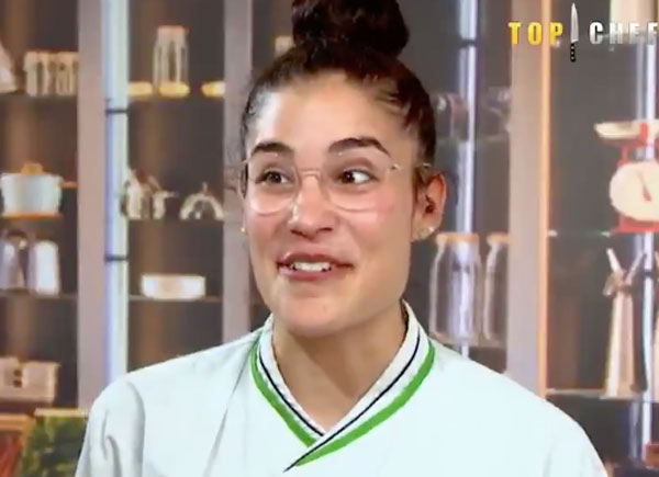 justine top chef