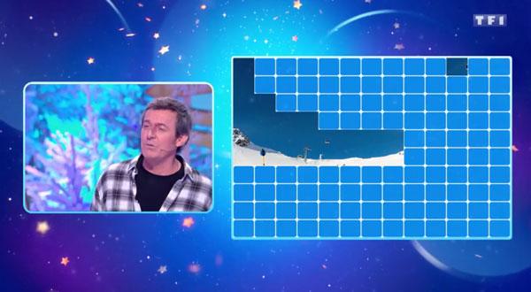 Discussion sur l'étoile du  24 février  2020 Etoile-2402