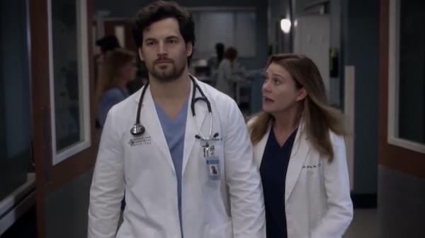 Meredith