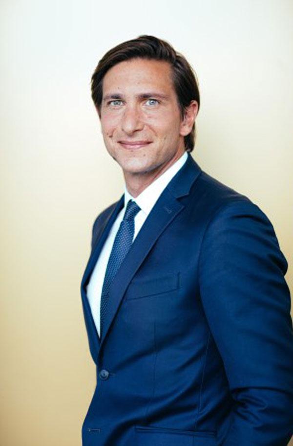 Xavier Domergue