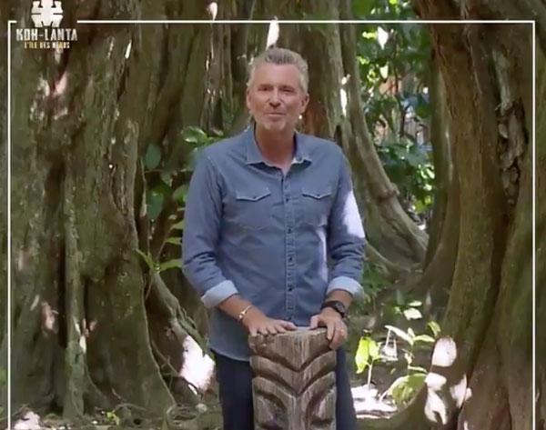 Koh Lanta épisode du 27 mars