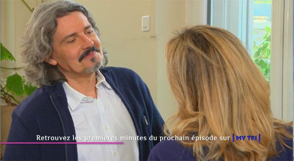 José amoureux LMDLA
