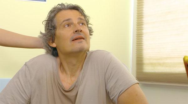 José LMDLA