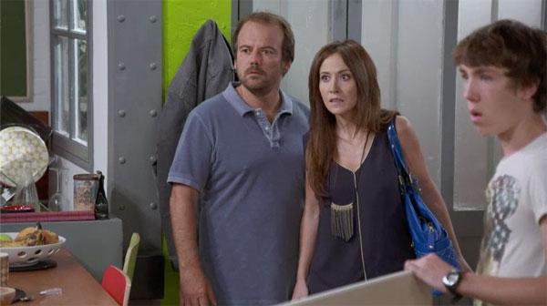Samia et Jean Paul PBLV