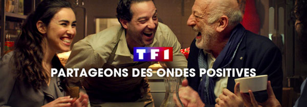 grille TF1