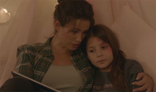 Clem et Emma