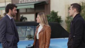 Emmy et Eliott