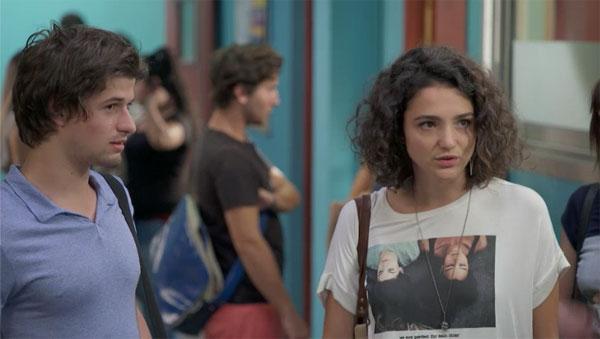 Cesar et Emma PBLV