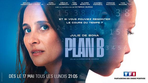 plan b TF1