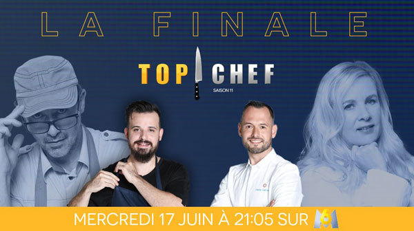 finale top chef