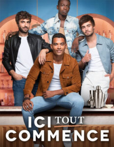 Ici tout commence Itc-poster2-232x300