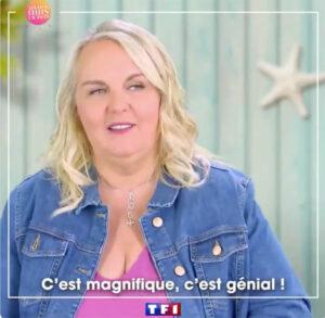 les plus belles vacances TF1