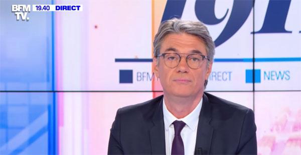 Alain Marschall