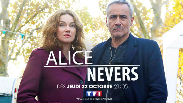 alice nevers