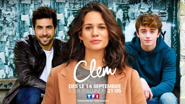 clem TF1