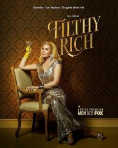 Fifth rich sur ABC