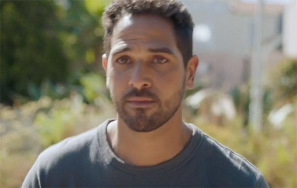 Karim DNA