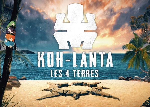 Avis Koh Lanta Les 4 Terres Tf1 Le Forum Gagnant Critiques Et Audiences Tv Koh Lanta Nouveautes Tele Com