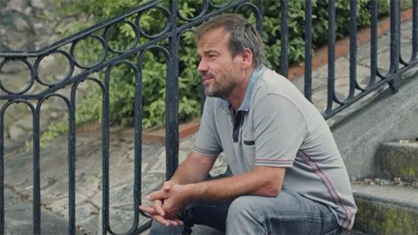 Jean Paul Boher