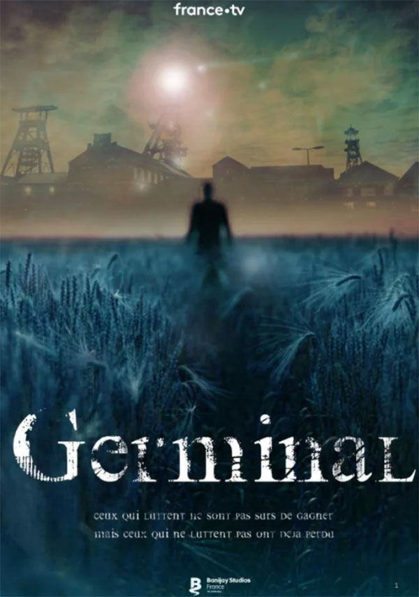 Germinal France 2