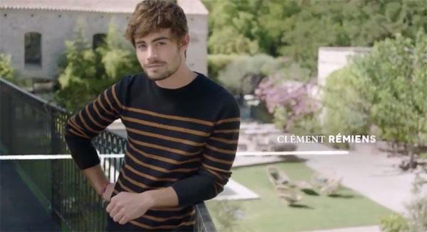 Clement Remiens
