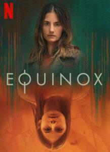 Equinox netflix