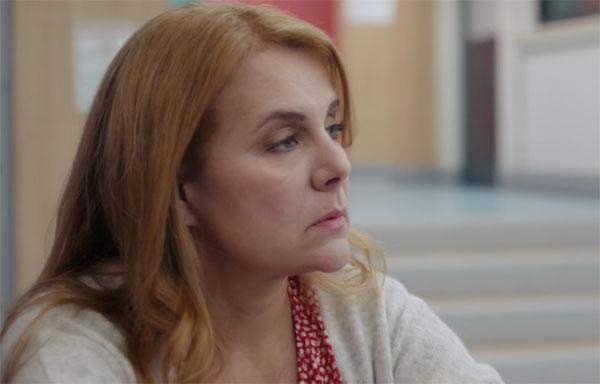 Christelle Moreno