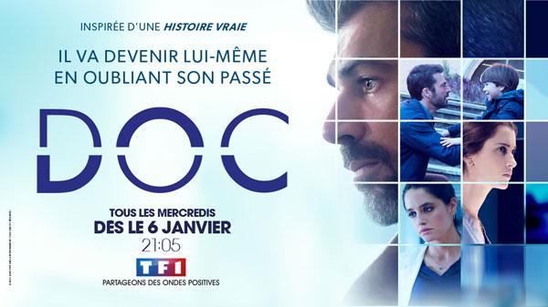 Doc TF1