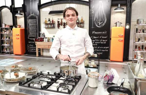 jarvis top chef
