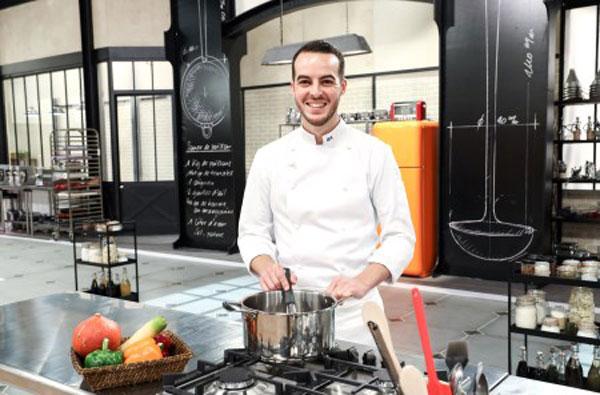 top chef bruno