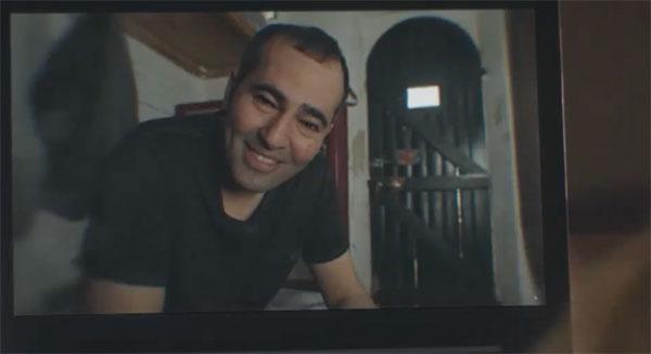 Ahmet PBLV