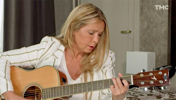 Helene LMDLA