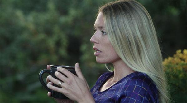 Johanna USGS