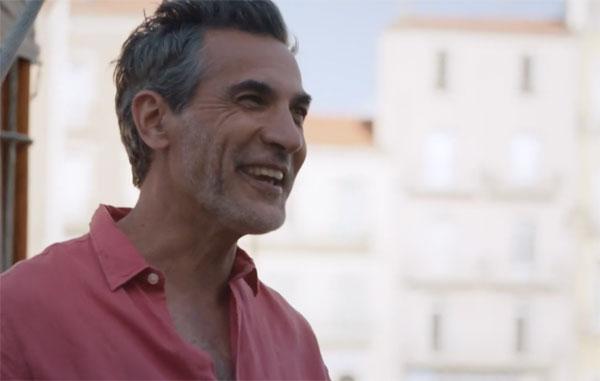 Etienne DNA