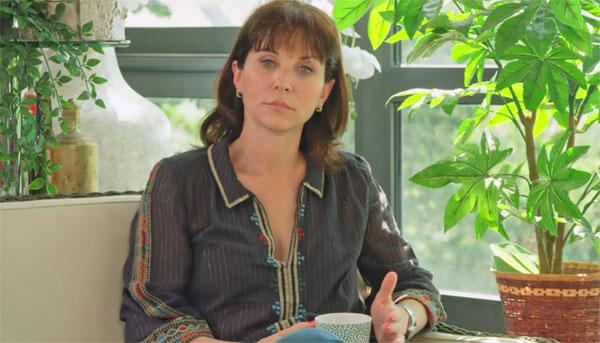 Jeanne LMDLA